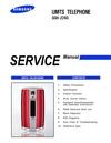 pdf/phone/samsung/samsung_sgh-z240_service_manual_r1.0.pdf