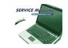 pdf/notebook/clevo/clevo_m540j,_m545j,_m550j,_m555j_service_manual.pdf