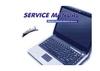 pdf/notebook/clevo/clevo_m540,_m545n,_m550,_m555n_service_manual.pdf