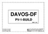 pdf/motherboard/inventec/inventec_davos-df_ra01_schematics.pdf