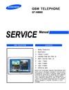 pdf/tablets/samsung/samsung_gt-n8000_service_manual_r1.0.pdf