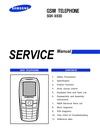pdf/phone/samsung/samsung_sgh-x630_service_manual_r1.0.pdf