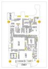 pdf/phone/samsung/samsung_sgh-z300_schematics.pdf