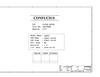 pdf/motherboard/samsung/samsung_confucius_r1.0_schematics.pdf