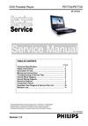 pdf/dvd/philips/philips_pet724,_pet725_service_manual.pdf