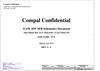 pdf/motherboard/compal/compal_la-9531p_r0.2_schematics.pdf