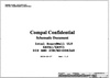 pdf/motherboard/compal/compal_la-b015p_r1.0_schematics.pdf