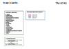 pdf/tablets/texet/texet_tm-9740_r1.1_schematics.pdf