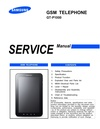 pdf/tablets/samsung/samsung_gt-p1000_service_manual_r1.0.pdf