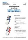 manuals/phone/nokia/nokia_5200_rm-174_rm-181_5300_rm-146_rm-147_service_manual-12_v4.pdf