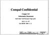 pdf/motherboard/compal/compal_la-6859p_r1.0_schematics.pdf