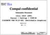 pdf/motherboard/compal/compal_la-5811p_r1.0_schematics.pdf