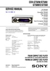 pdf/car_audio/sony/sony_cdx-gt50w,_gt500,_gt500ee,_gt550_service_manual.pdf
