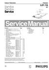 pdf/tv/philips/philips_tv_ch_l01.1a_ac_service_manual.pdf