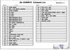 pdf/motherboard/gigabyte/gigabyte_ga-8gem800_r1.0_schematics.pdf