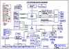 pdf/motherboard/quanta/quanta_zy2,_zy6_r1a_20080408_schematics.pdf