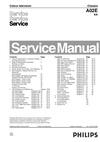 pdf/tv/philips/philips_tv_ch_a02e_aa_service_manual.pdf