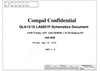 pdf/motherboard/compal/compal_la-8501p_r1.0_schematics.pdf