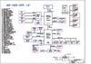 pdf/motherboard/msi/msi_ms-163a_r1.0_schematics.pdf