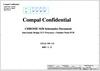 pdf/motherboard/compal/compal_la-8943p_r1.0_schematics.pdf