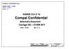 pdf/motherboard/compal/compal_la-5671p_r0.2_schematics.pdf