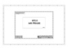 pdf/motherboard/inventec/inventec_et10_rx02_schematics.pdf