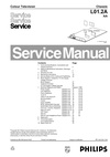 pdf/tv/philips/philips_tv_ch_l01.2a_aa_service_manual.pdf