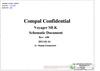 pdf/motherboard/compal/compal_la-8341p_ra00_schematics.pdf