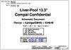 pdf/motherboard/compal/compal_la-5162p_r0.2_schematics.pdf