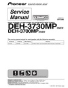 pdf/car_audio/pioneer/pioneer_deh-3700mp,_deh-3730mp_service_manual.pdf