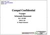 pdf/motherboard/compal/compal_la-6601p_r1.0_schematics.pdf