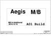 pdf/motherboard/inventec/inventec_aegis_ra01_schematics.pdf