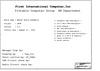 pdf/motherboard/fic/fic_lm7w_r0.2_schematics.pdf