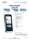pdf/phone/nokia/nokia_6120c_rm-243,_rm-310,_6121c_rm-308,_nm705i,_rm-309_service_manual-1,2_v5.0.pdf
