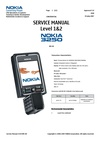 manuals/phone/nokia/nokia_3250_rm-38_service_manual-1,2_v3.pdf