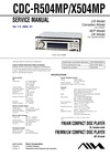 pdf/car_audio/aiwa/aiwa_cdc-r504mp,_cdc-x504mp_service_manual.pdf