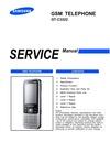 pdf/phone/samsung/samsung_gt-c3322_service_manual.pdf
