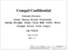 pdf/motherboard/compal/compal_la-7401p_r1.0_schematics.pdf