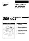 pdf/printer/samsung/samsung_ml-1650_service_manual.pdf