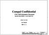 pdf/motherboard/compal/compal_la-9642p_r0.1_schematics.pdf
