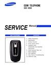 pdf/phone/samsung/samsung_sgh-x656_service_manual_r1.0.pdf