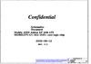 pdf/motherboard/compal/compal_la-1481_r0.5_schematics.pdf