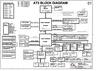 pdf/motherboard/quanta/quanta_at3_r1a_schematics.pdf