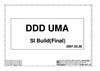 pdf/motherboard/inventec/inventec_ddd_uma_rax1_schematics.pdf
