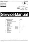 pdf/tv/philips/philips_tv_ch_l6.1_aa_service_manual.pdf