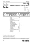 pdf/tv/philips/philips_tv_ch_lc4.1he_ab_service_manual.pdf