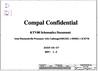 pdf/motherboard/compal/compal_la-5241p_r1.0_schematics.pdf