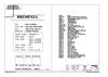 pdf/motherboard/samsung/samsung_bremen2-l_r0.9_schematics.pdf