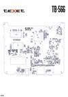 pdf/tablets/texet/texet_tb-566_pcb_diagram_top.pdf