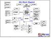 pdf/motherboard/asus/asus_a6j_r2.0_schematics.pdf